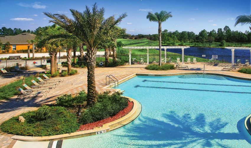 watersong buying property in florida the florida