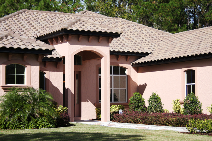 buyingpropertyinflorida4