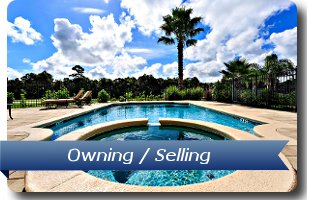 property for sale in florida