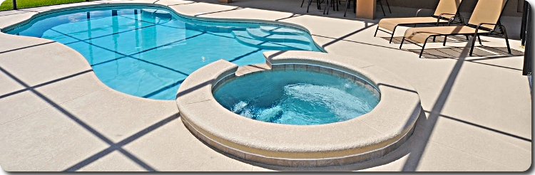 pool1114