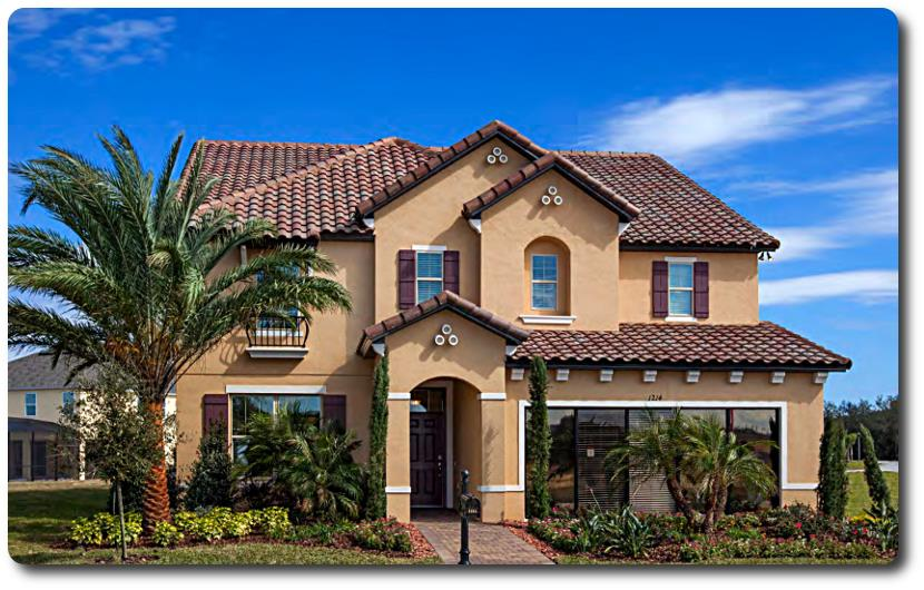 buying florida property or land or homes for sale