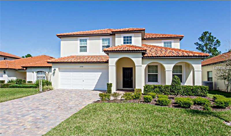 kissimmee-villa-for-sale