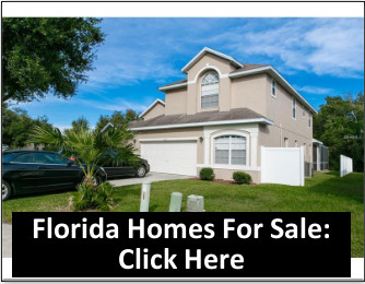 buying property in florida