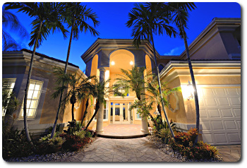 florida homes for sale 3