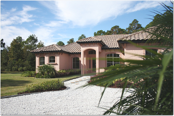florida homes for sale 6