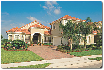 florida houses for sale 11