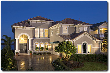 Florida Houses For Sale - More Questions Answered
