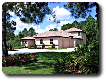 florida houses for sale 2