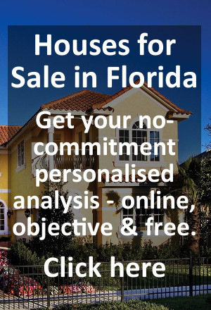 houses for sale in florida in florida