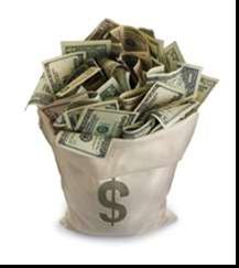 dollarbag