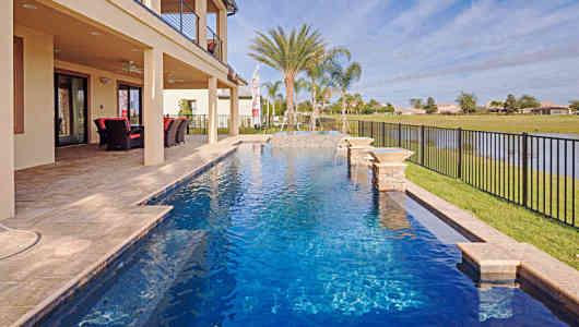 florida villas for sale