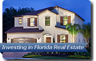 investing in florida real estate
