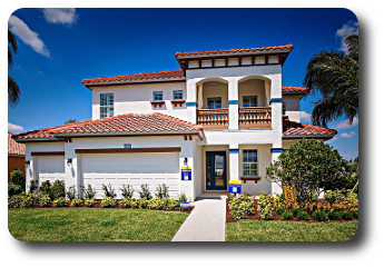 villas for sale in florida